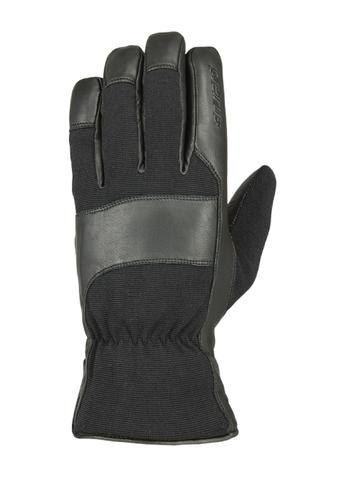 Seirus Heatwave Workman Leather Glove