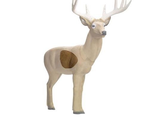 Rinehart Booner Buck Archery Target Replacement Insert