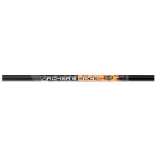 Archer's Edge Wooden Arrows, Each