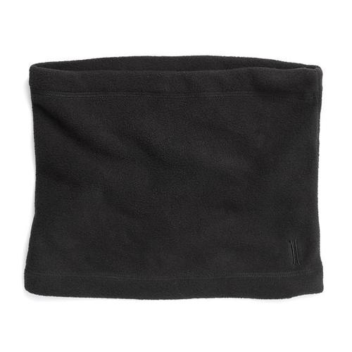 Igloos Stretch Microfleece Neckwarmer