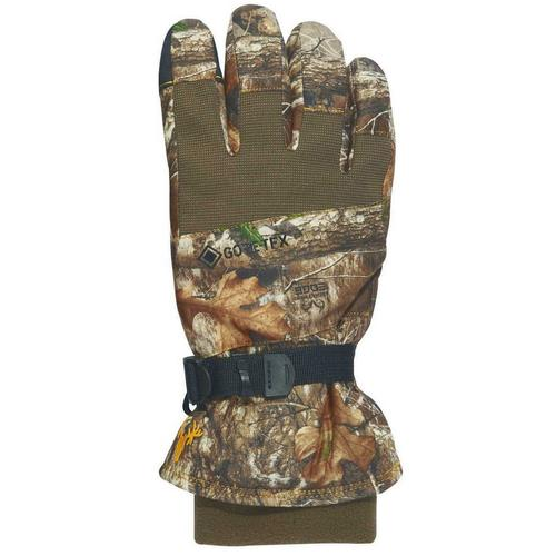 Igloos Forager Edge GoreTex Glove with Odor-X
