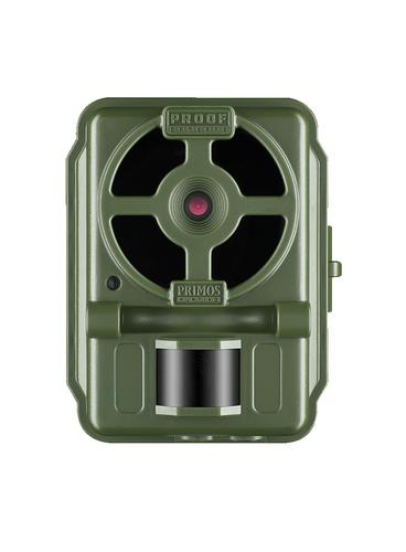 Primos Hunting 12MP Low Glow Proof Trail Cam