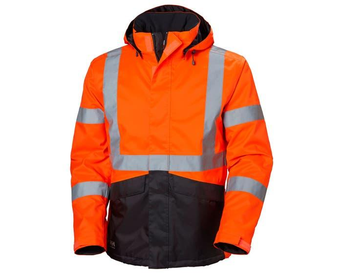 Helly Hansen Alta Winter Jacket