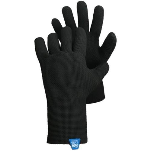 Glacier Glove Ice Bay Waterproof Neoprene Glove