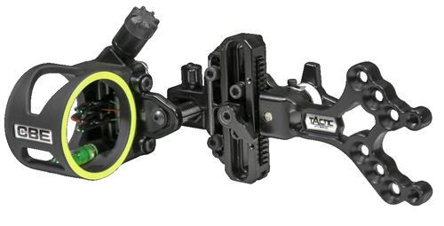 CBE Tactic Hybrid 1 Pin Sight