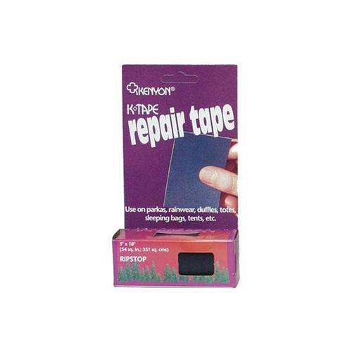 Kenyon K Tape for Ripstop or Taffeta