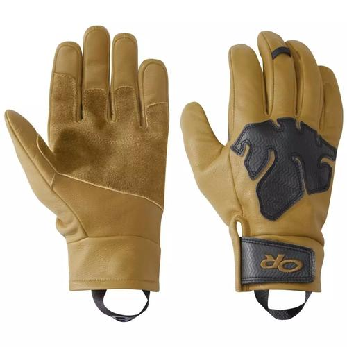 Outdoor Research Splitter Work Gloves