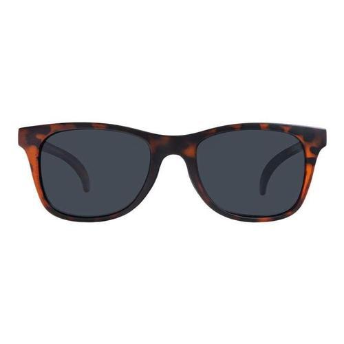 Rheos Gear Waders Floating Sunglasses