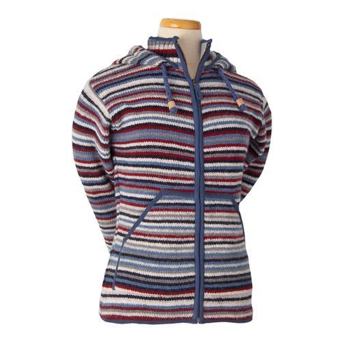 Laundromat Women's Geneva Wool Sweater