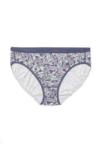 ExOfficio Women's Give-N-Go 2.0 Bikini Brief