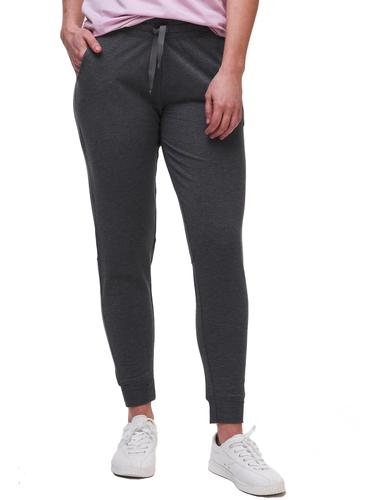 Tasc Women's Riverwalk Jogger Pant