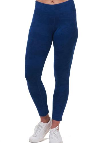 Tasc Women's Nola Essential High Rise 7/8 Legging