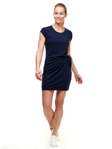 Tasc Women's All Day Dress