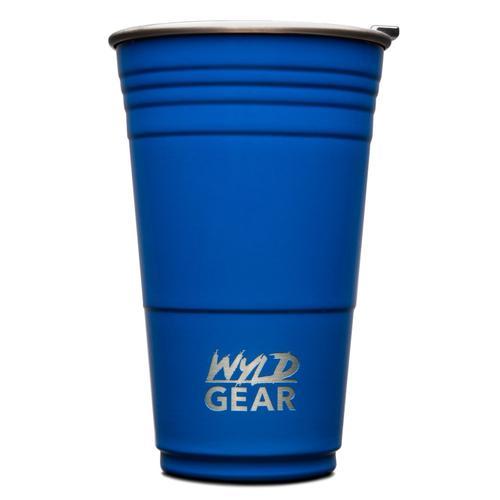 Wyld Gear 16oz Wyld Cup