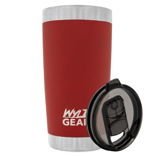 Wyld Gear 20oz Insulated Tumbler