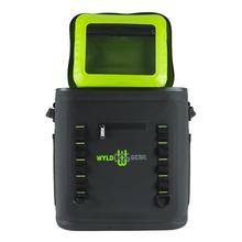 Wyld Gear Daze 30 Can Soft Cooler