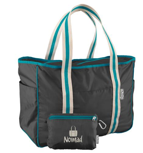 Chico Nomad Tote Bag