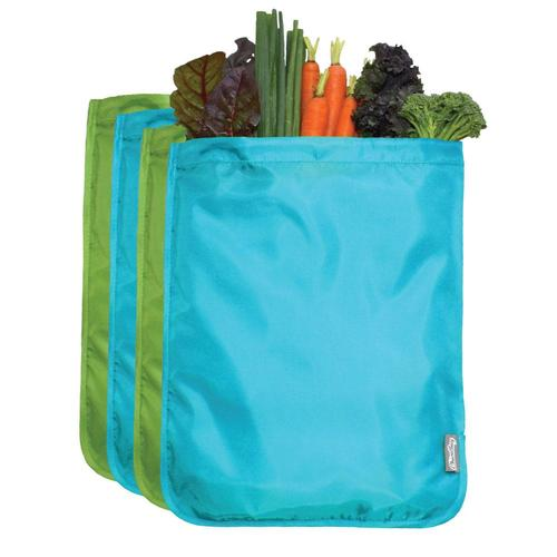 ChicoBag Moisture Locking Produce Bag