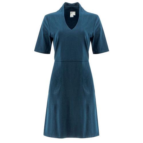 Aventura Women's Minka Dress