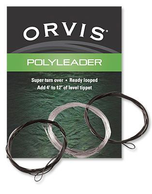 Orvis 7' Trout Polyleader