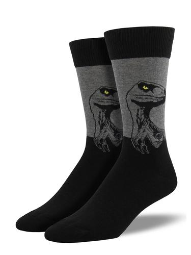 Socksmith Men's Raptor Socks