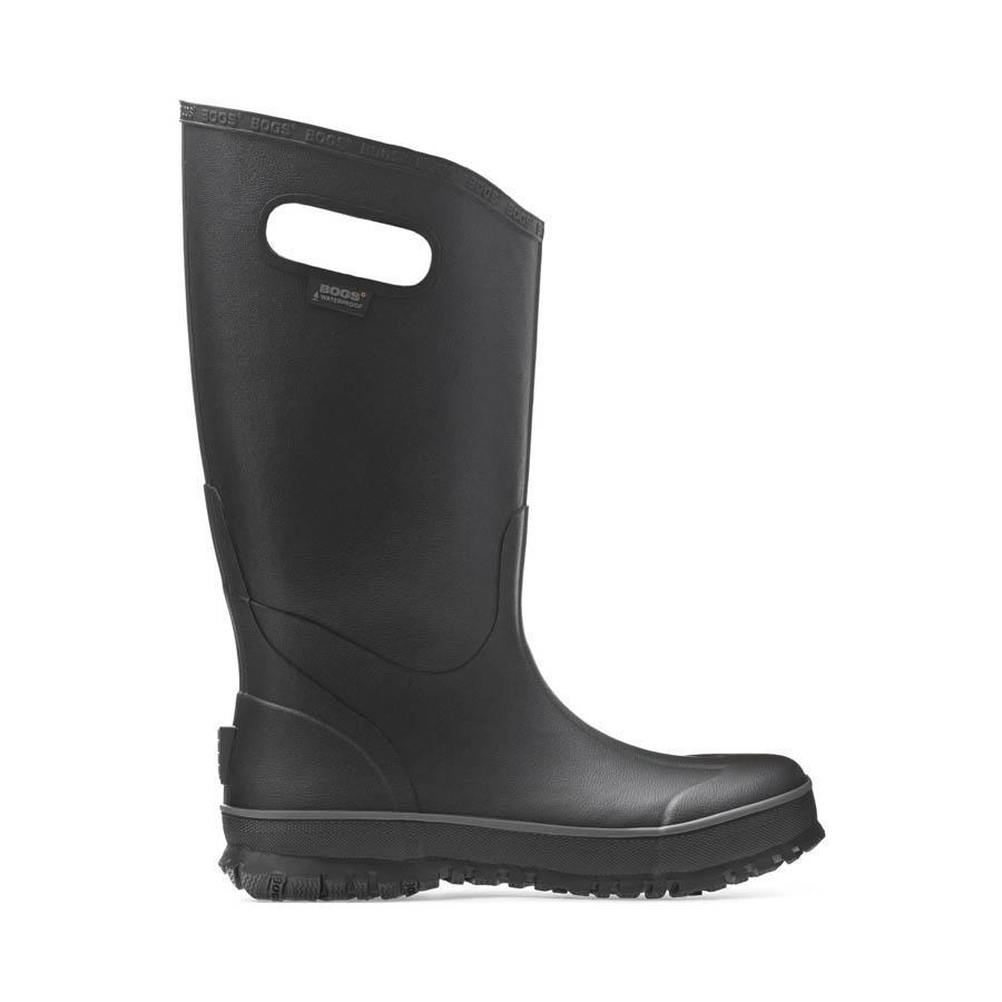 Bogs Men's Waterproof Boots