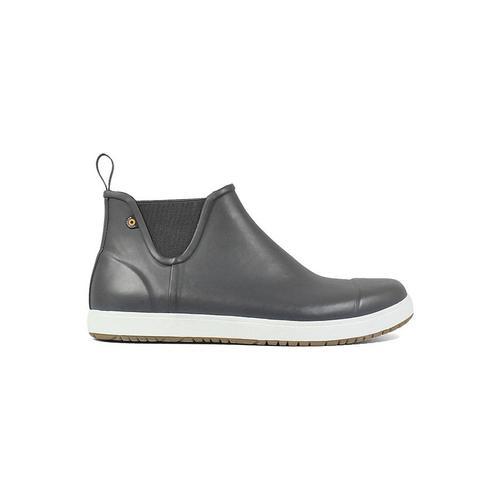 Bogs Men's Overcast Chelsea Boot