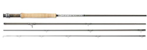 Orvis Recon 9ft 5 Wt Four Piece Fly Rod