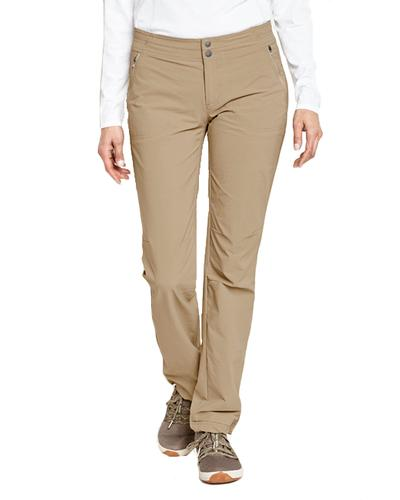 Orvis Women's Outsmart Wader Pants