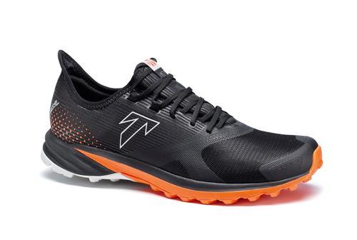 Tecnica Men's Origin LT Trail Running Shoe