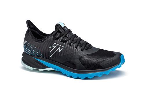 Tecnica Women's Origin LT Trail Running Shoe