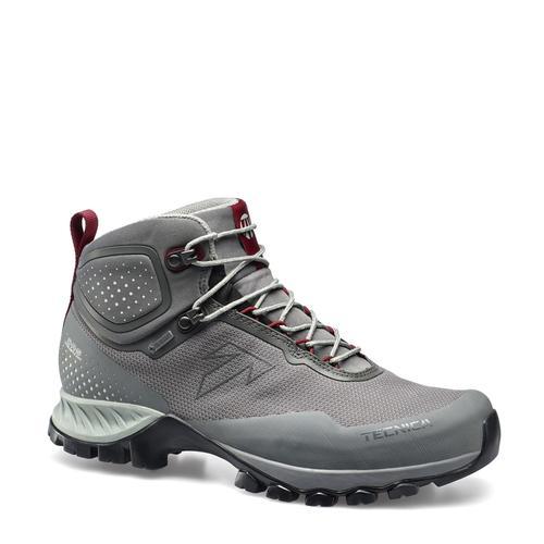 Tecnica Women's Plasma Mid S GTX Hiking Boots