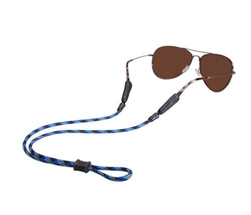 Croakies Terra System Adjustable XL End Eyewear Retainer