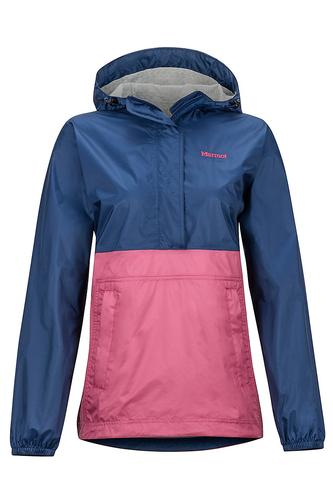 Marmot Mountain LLC Women's PreCip Eco Anorak