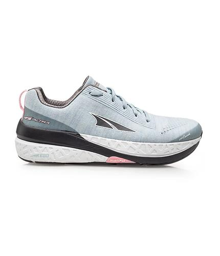 Altra Women's Paradigm 4.5 Running Shoe