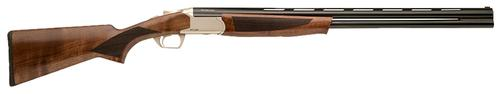 TR Imports Silver Eagle Light Super Over Under Shotgun 20 Gauge
