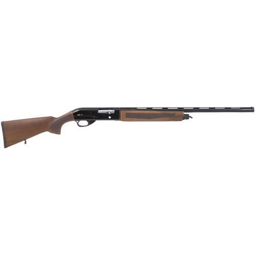 Silver Eagle SE17 Semi Automatic Shotgun 12 ga