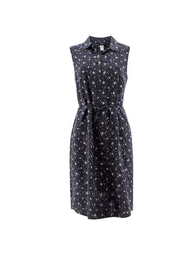 Aventura Women's Benson Shirt Dress