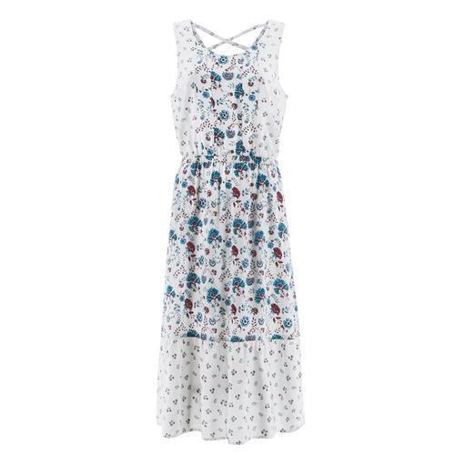 Aventura Women's Westlyn Dress