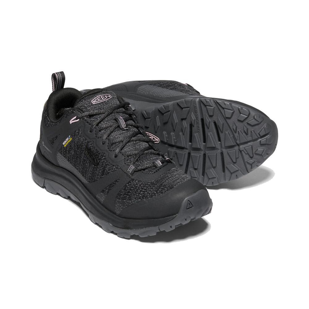 Keen Women's Terradora 2 Waterproof Hiking Shoe