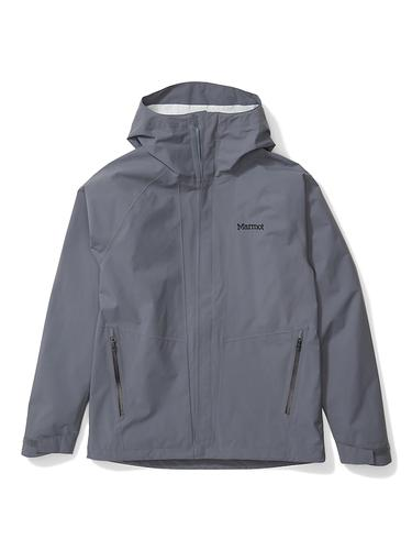 Marmot Men's EvoDry Bross Jacket