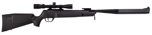 Crosman Rogue .177 Caliber NP Elite Powered Break Barrel Air Rifle