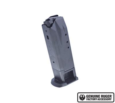 Ruger 40SW 10-round PC Carbine Magazine