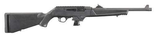 Ruger PC Carbine 40SW Rifle