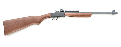 Chiappa Firearms Little Badger Deluxe 22LR Folding Rifle