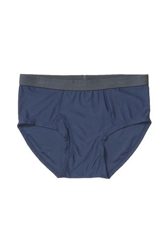 ExOfficio Men's Give N Go 2.0 Brief