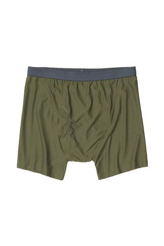 ExOfficio Men's Give N Go 2.0 Boxer Brief