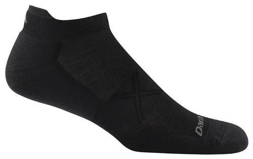Darn Tough Men's Vertex No Show Tab Ultra-Light Sock
