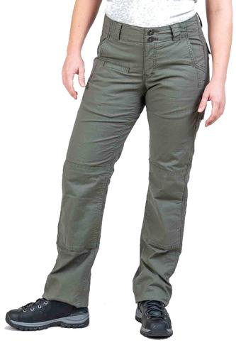 Dovetail Workwear Women's Day Construct Ripstop Pant