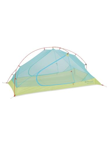 Marmot Super Alloy 2 Person Tent